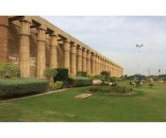 Different Sizes Of Plots For Sale In Bahria Orchard J block Lahore