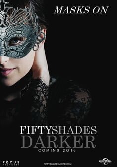 50 shades darker movie vs book