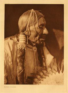 Espermi --Comanche, via Flickr.