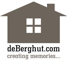 De Berghut in Rauris - Oostenrijk. Opgezet door Nel Griffioen en Hans Bruns. Absolute aanrader!