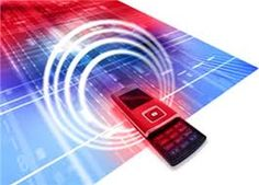 Voice Recognition in Mobile Ads Applications Mobiles, Creer Un Site Web, Security Tools, Keynote Speakers, Le Web, Coding, Technology, How To Plan, Learning