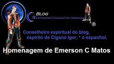 Entidades Ciganas da Umbanda (Clique Aqui) para entrar.: HOMENAGEM AO DIA DE CIGANO IGOR..IMAGENS DIVERSAS