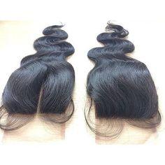 100% Human Hair Extensions (8)