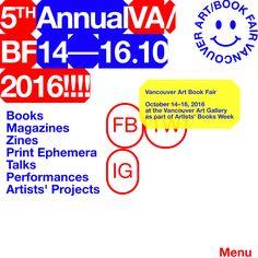 Fonts Used: Helvetica Neue · Typewolf Typography Inspiration Website Design Layout, Web Design, Book Design, Layout Design, Graphic Design, Art Book Fair, Typography Layout, Poster Layout, Book Week