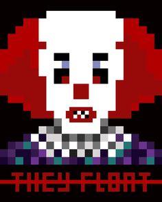 16 Best Pixel Art Images Pixel Art Art Sci Fi