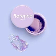 Blush On Cheeks, Lip Hydration, Lip Mask, Natural Moisturizer, Cream Blush, Lip Oil, Millie Bobby Brown, Makeup Brands, Clean Beauty