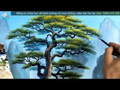 What is Your Painting Style? How do you find your own painting style? What is your painting style? Acrylic Painting Techniques, Painting Videos, Painting Lessons, Painting Tips, Bob Ross Paintings, Painting Courses, Music Painting, Types Of Painting, Learn To Paint