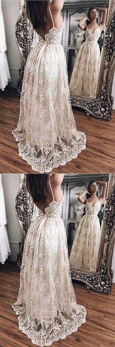 Lace Prom Dresses,Prom Dress,Modest Prom Gown,Sexy Prom Gown,Lace Evening Dress,Lace Evening Gowns,Lace Party Gowns ,Meet Dresses