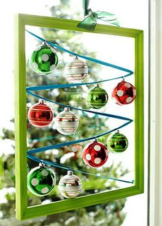 Decorate the interior decorations   Home Interior Design, Kitchen and Bathroom Designs, Architecture and Decorating Ideas