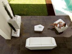 FAZ-Modular-Garden-sofa