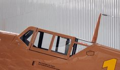 Photographies - Album photos d'un Messerschmitt Bf 109G-2 - Walk Around