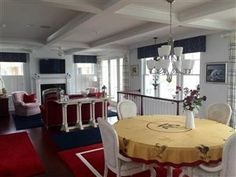 1908 Wesley Ave Ocean City NJ 08226 For Sale. Main great room.  For more info Call Jack 609-602-7140 jackandjill@kw.com
