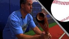 Baseball -- ProSwingNY Tutorials