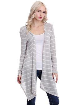 wholesale boutique wholesale boutique clothing wholesale clothing ...