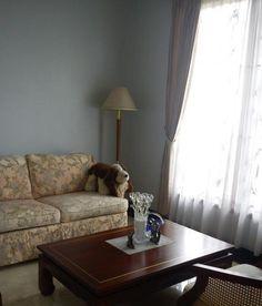 living room furniture sets for sale black living room furniture ...