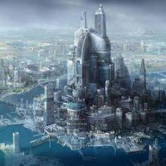 Utopia 9.