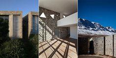 <a New View, Villa, Architecture, Arquitetura, Villas, Architecture Design