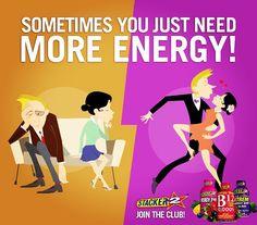 Because the best time of the day is now! Join the #dollarenergyclub #stacker2 #stacker2energy  #fitness #fitnessaddict #fitnessmotivation #fitgirl #fitnessgirl #body #bodybuilding #bodybuilder #girlswholift #getfit #motivation #girl #workhard #passion #fitspo #fitspiration #inspiration #girlswithmuscle #workout #energy #enjoyyourlife #enjoylifebydancing