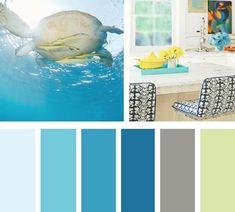 +Para+la+cocina+usa+una+paleta+de+colores+que+le+den+vida+y+energía+al+espacio.