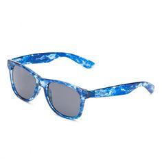 VANS Spicoli 4 Shades backwash lunettes de soleil 15,00 € #skate #skateboard #skateboarding #streetshop #skateshop @playskateshop