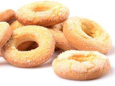 Biscotti-di-pasta-frolla-farina-di-mais