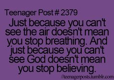 amen!!!!!!!!!