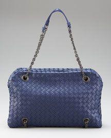 49290c43fd8 Bottega Veneta Summer Bags, Bergdorf Goodman, Bottega Veneta, Louis Vuitton  Damier, Purses