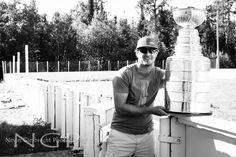 Mike Richards where it all began. Can he stop being so hot? Adam Burish, Mike Richards, Love Of My Life, Hockey, Hot, Sports, Summer, Hs Sports, Summer Time
