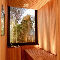 AM | Bernardes Arquitetura