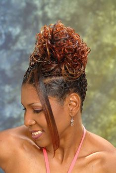 Older women hairstyle pictures blowout hairstyle women,hairstyles for short hair bob with long sides and shorter back,original bob haircut bob hairstyles with fringe. Bobbed Hairstyles With Fringe, Black Hair Updo Hairstyles, Older Women Hairstyles, Twist Hairstyles, Senegalese Twist Updo, Cornrows Updo, Mohawk Braid, Top Hair Salon, Hair Salons