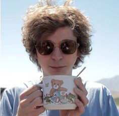 Michael Cera: from Superbad star to mescaline-soaked drug adventurer Willow Smith, Micheal Cera, Michael Angarano, Really Hot Guys, Superbad, Scott Pilgrim, Julia, Look At You, Foto E Video
