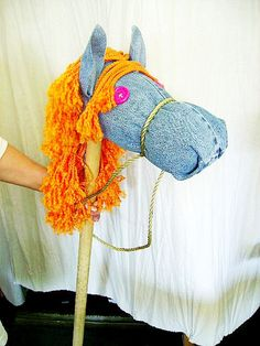 10 New Ways To Upcycle Old Jeans Into Great Gifts