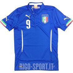 5c15d8ed8 19 fantastiche immagini su NAZIONALE ITALIANA CALCIO '14 nel 2014 ...