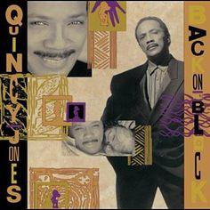 He encontrado The Secret Garden (Sweet Seduction Suite) de Quincy Jones con Shazam, escúchalo: http://www.shazam.com/discover/track/10621821