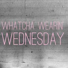 Watcha wearin Wednesday Facebook Group Games, Facebook Party, For Facebook, Facebook Content, Facebook Status, Facebook Engagement Posts, Social Media Engagement, Younique, Lularoe Games