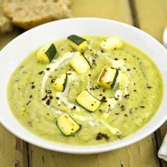 Cooking Recipes, Healthy Recipes, Vegan Dishes, Cheeseburger Chowder, Hummus, Good Food, Ethnic Recipes, Diets, Kitchen