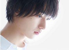 Kento Yamazaki, Kubota, Japanese Men, Cute Drawings, My Idol, Actors, Celebrities, Artist, Beautiful