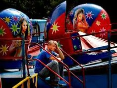 travelling fun fair - Yahoo Image Search Results