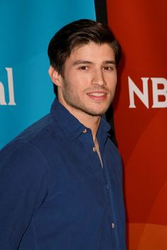 Cameron Cuffe — Ethnicity of Celebs Hottest Male Celebrities, Celebs, Ex Husbands, My Books, Ethnic, How To Look Better, Polo Ralph Lauren, Heirs Cast, Hollywood