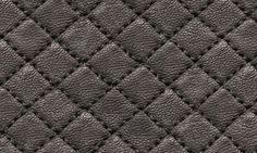 Post image for A Collection: Free Seamless Leather Textures