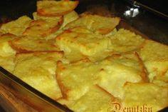 Friganele la cuptor  cu branza  bucataras.ro 20 Min, Recipies, Goodies, Traditional, Meat, Chicken, Breakfast Ideas, Shop, Sweets