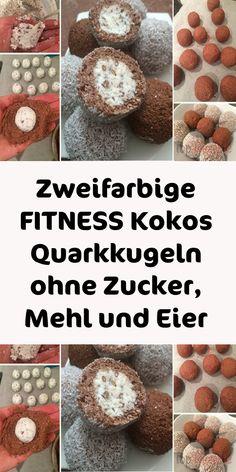 Kakao, Fitness, Food, Dried Fruit, Yogurt, Sugar, Chocolate, Eggs, Essen