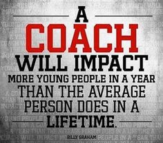I want to be A baseball coach. I will do this by loving the game of baseball learning every position and the proper way to bat and then when I can be a coach I will help kids. Wrestling Quotes, Wrestling Mom, Softball Quotes, Baseball Quotes, Sport Quotes, Baseball Mom, Football Coach Quotes, Softball Gifts, Baseball Games