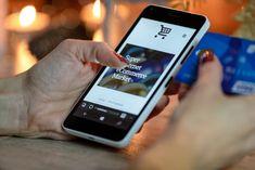 Tendencias de ecommerce que marcarán el 2018 según Idealo.es