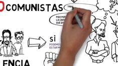 Un Ciudadano Cualquiera (Desarmando a Podemos)