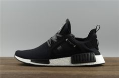 4a7b5ad91 Purchase Adidas NMD   Mastermind Japan Skull Black White Men s Originals  For Sale Online