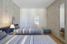 (De INAIN® interiordesign)