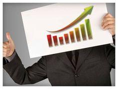 investor-friendly #InvestmentProperties #TurnkeyInvestmentProperties