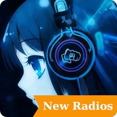 Anime Radio APK for Android Free Download latest version of Anime Radio APP for Android or you..