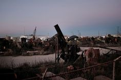 Here's Why Cheap Oil Can't Help the U.S. Economy Right Now - http://www.nytimes.com/2016/01/22/business/energy-environment/this-time-cheaper-oil-does-little-for-the-us-economy.html?ref=energy-environment&_r=0